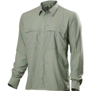 Camisas, remeras y pantalones