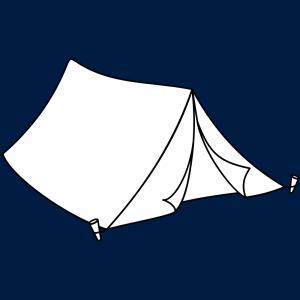 3 - Camping