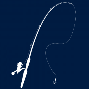 1 - Pesca en general