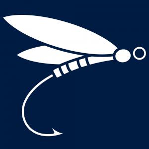 2 - Pesca con mosca